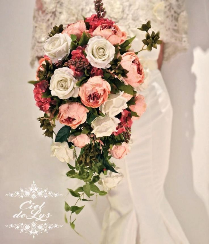 Fantastic Absolutely Free how to make Wedding Bouquets Strategies #fantasticweddingbouquets Fantastic Absolutely Free how to make Wedding Bouquets Strategies Them might appear to be a tiny final decision at the beginning, yet causing any rose shop may bride's mind con...  #Absolutely #Bouquets #Fantastic #fantasticweddingbouquets Fantastic Absolutely Free how to make Wedding Bouquets Strategies #fantasticweddingbouquets Fantastic Absolutely Free how to make Wedding Bouquets Strategies Them might #fantasticweddingbouquets