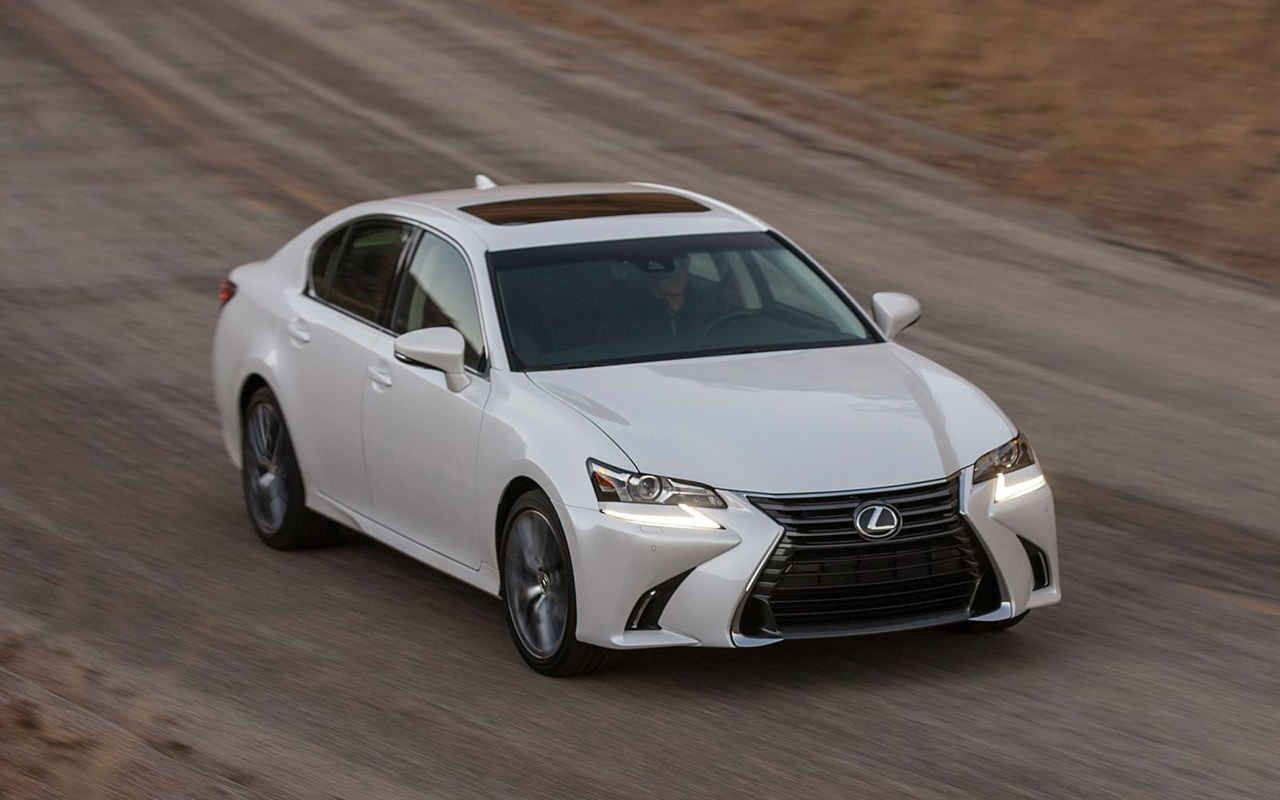 2019 lexus gs 350 redesign specs price release date has wonderful performance all of the components can have top quality for engine specification and