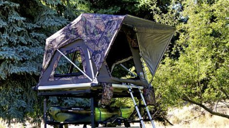 These Mossy Oak Engineered roof top tents with ultralight fabrics and materials making it one of the lightest manual roof top tents in the world for its ... & Adventure Series Manual 55 Roof Top Tent u2013 Mossy Oak | | 4runner ...