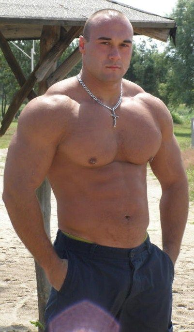 Muscle Stories   Skinhead   Pinterest   Muscles and Bear men