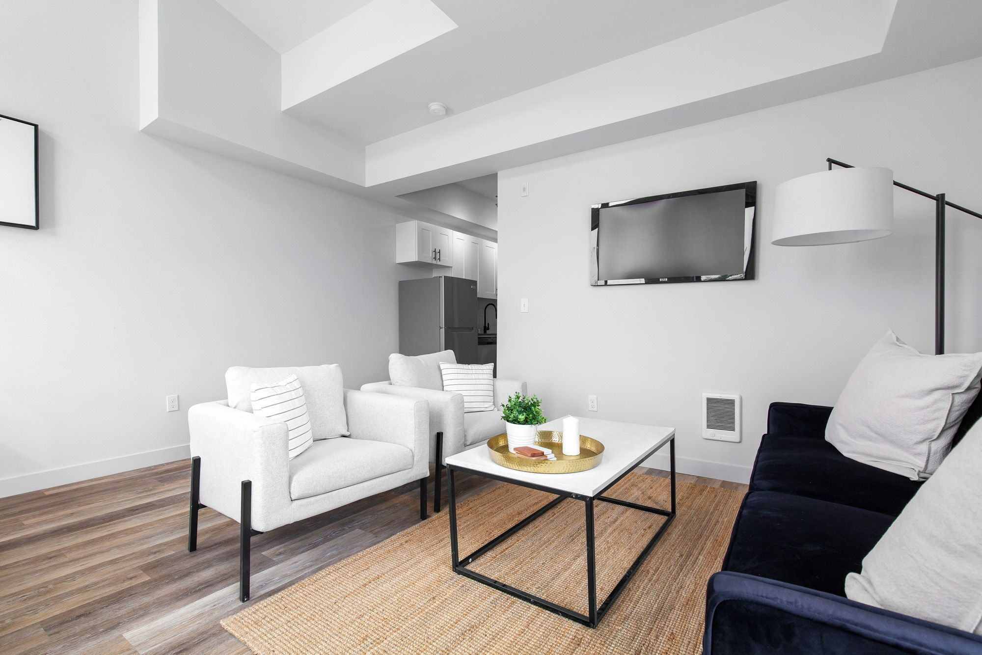Studio Apartments Available In Greenwood Bode Greenview By Common In 2020 Studio Apartment City Living Next At Home