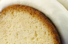 Bundt Cake Flavors From Your Local Bakery Nothing Bundt Cakes Cake Flavors Food Bundt Cake