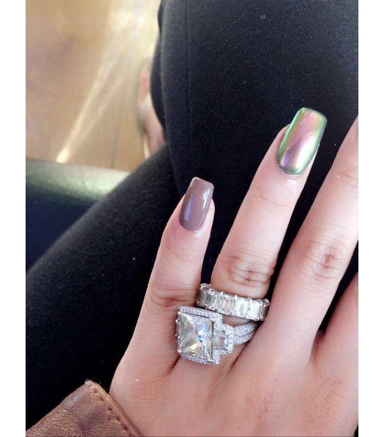 Faryal Makhdoom Ring Faryal Makhdoom Engagement Rings Rings