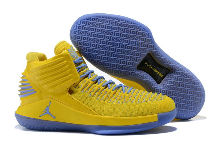 Top Brands Air Jordan 32 Shoes On Sale, Free Shipping for Wholesale Orders!  Email
