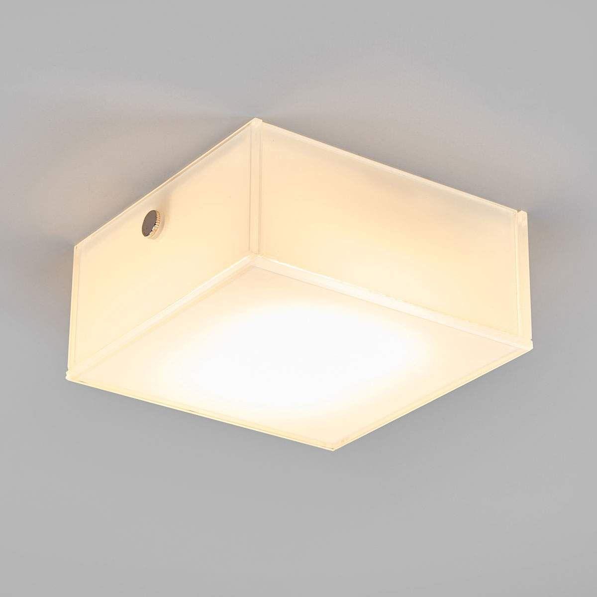 led deckenbeleuchtung wohnzimmer deckenleuchten