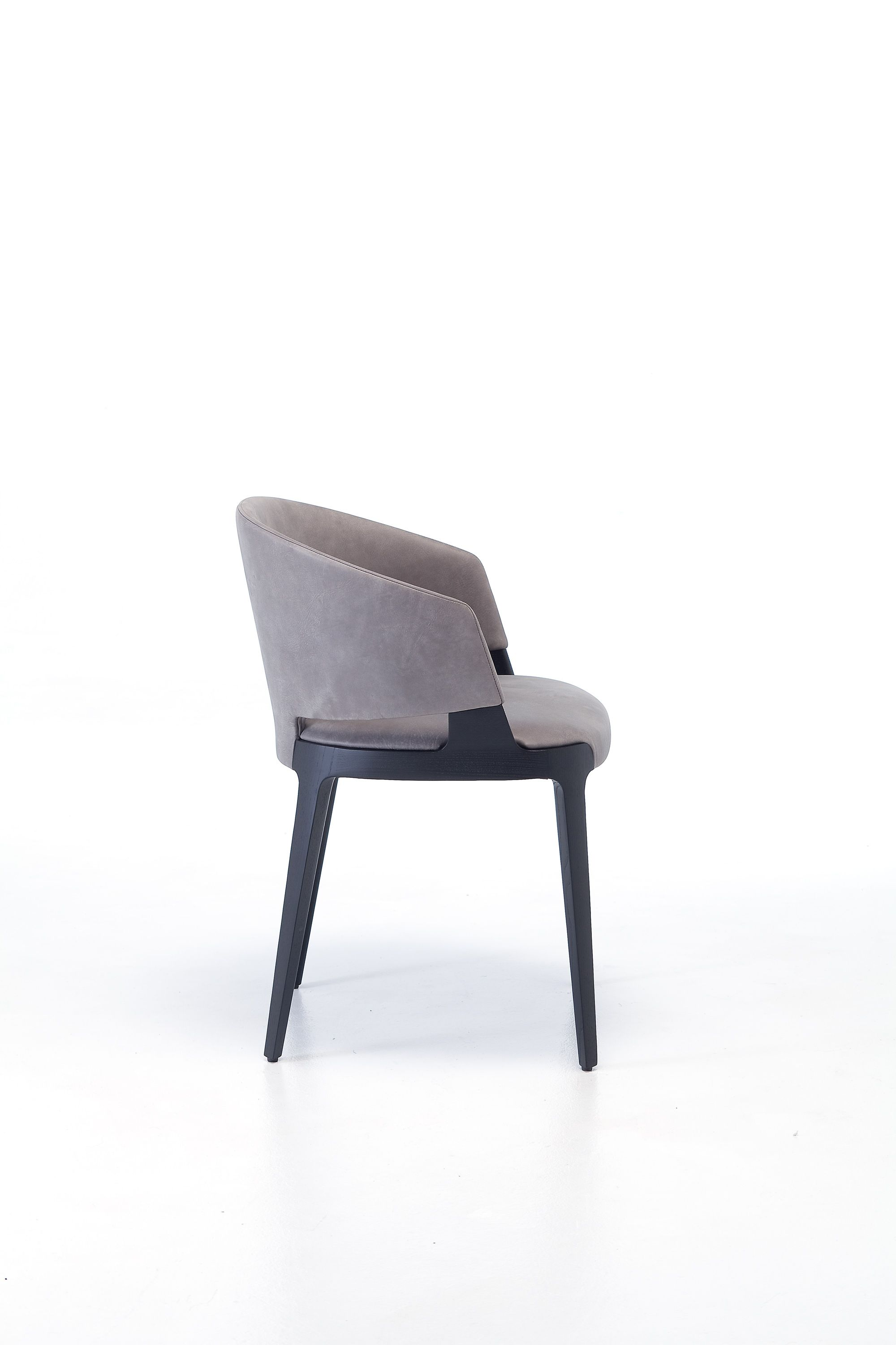Potocco Velis Tub Chair Furniture Design Chair