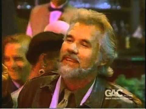Dolly Parton Kenny Rogers Christmas Without You Dolly Parton Kenny Rogers Dolly Parton Christmas Music Videos