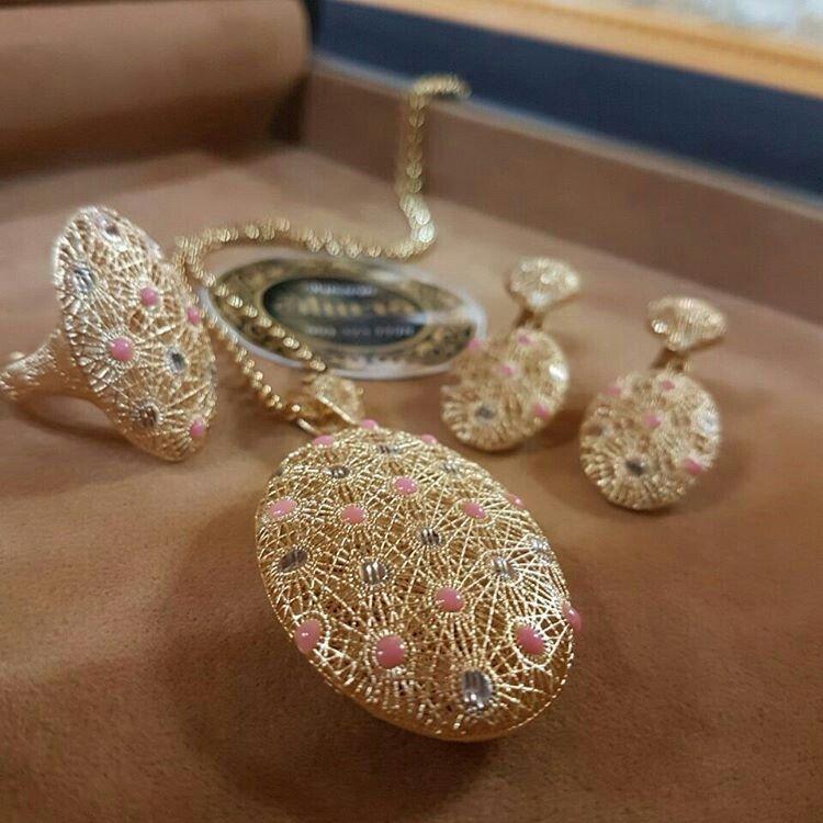 Gusibat Jewellery Stylish Jewelry Fashion Jewelry Gold Earrings Designs