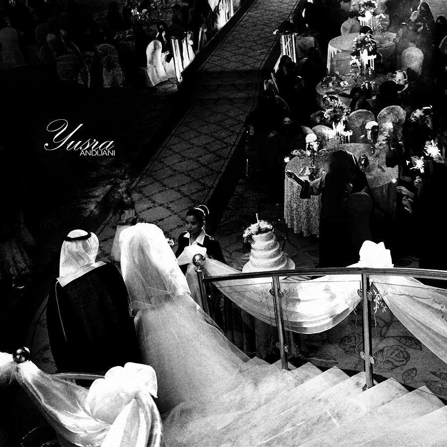 لا ترض بنصف حب إما كل شيء أو لا شيء على الإطلاق يسرا انديجاني مصوره خبيره تجميل عروسه زفه كو Wedding Photography Best Photographers Photography