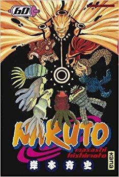 Telecharger Naruto Vol 60 Gratuit Telecharger Livres Gratuits