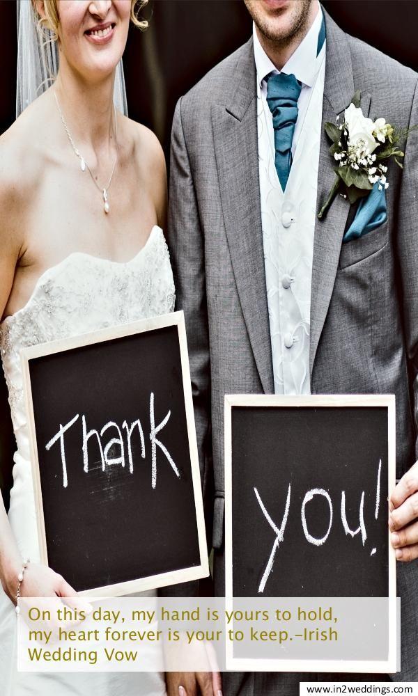 weddings  ideas from elegant to romantic wedding ideas
