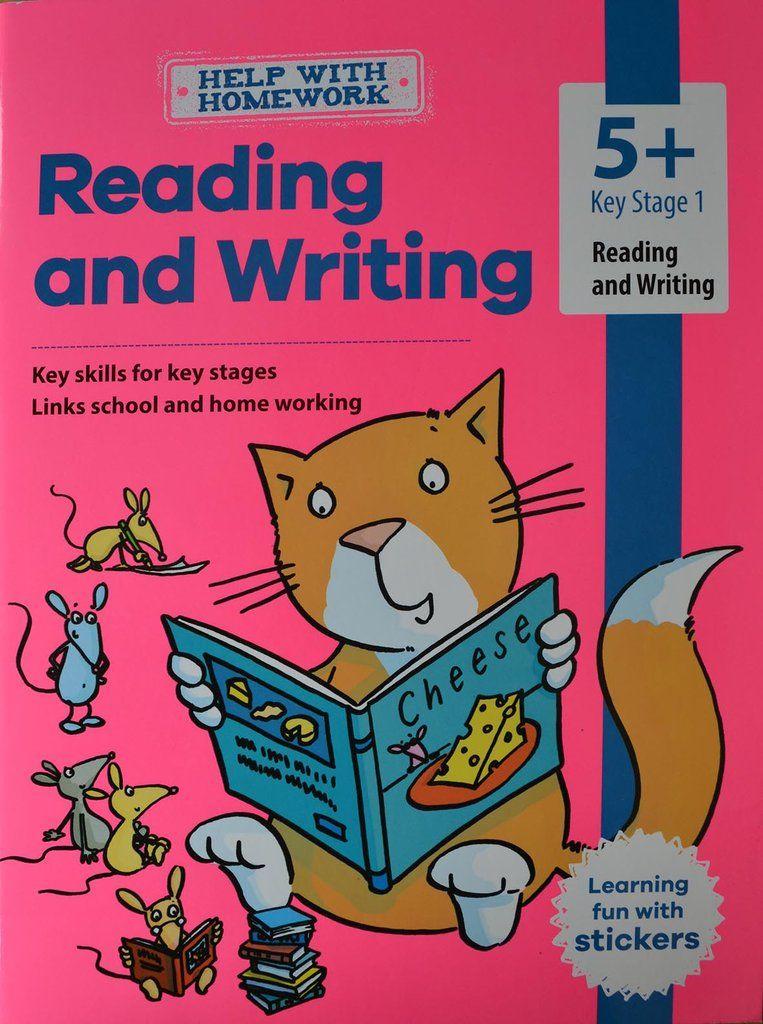 Longman Homework Handbooks: Mathematics 1, Key Stage 1 (Longman homework helper | eBay