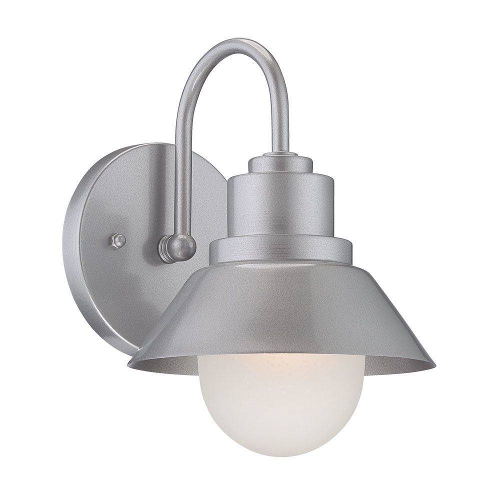 Fripp light outdoor barn light products pinterest products