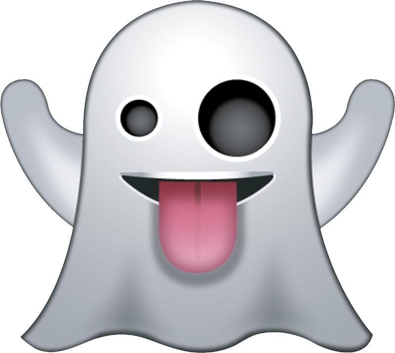 Pin De Ajay Dalal En Pacth Emoticones Emoji Emojis De Iphone Emojis De Whatsapp Nuevos