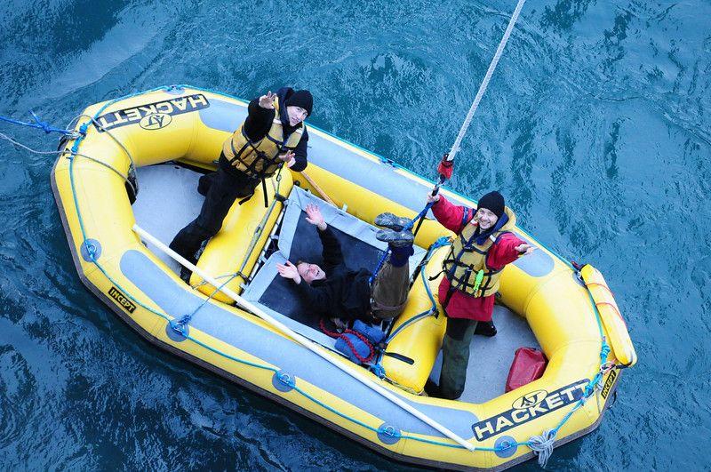 bungee jumping queenstown new zealand, Kawarau bridge - Google Search