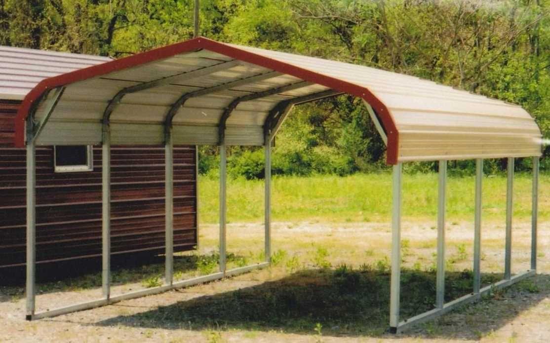 Menards Carports Strategy Asyfreedomwalk Com Aluminum Carport Carport Carport Kits