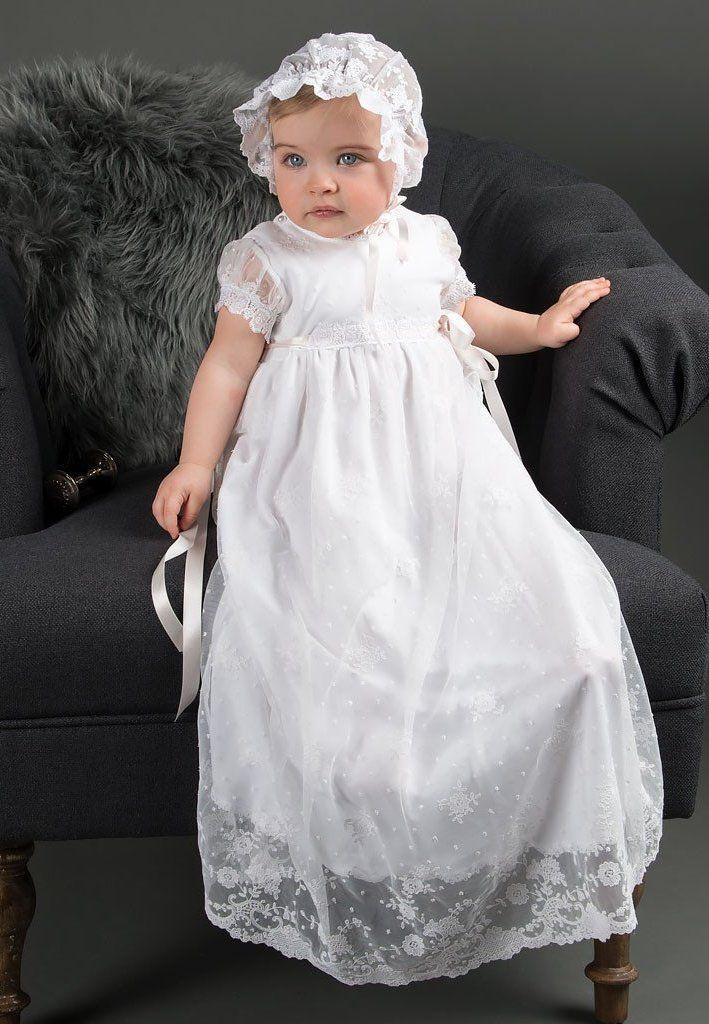 Pin by Marina Molnar on Infant Baby ✿ڿڰۣ(̆̃̃ღ | Pinterest | Infant ...