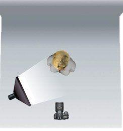 rembrandt studioverlichting tips en trucs