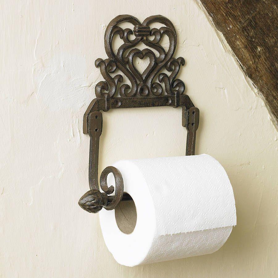 Period Style Cast Iron Bathroom Range | Pinterest | Iron, Ranges and ...