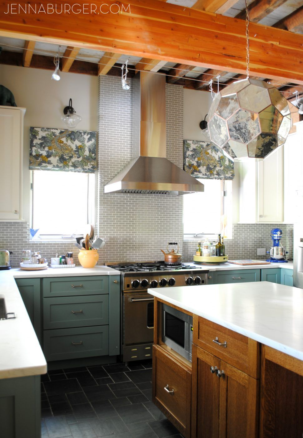 color trends eclectic kitchen living room kitchen complete kitchen remodel on kitchen decor trends id=46164