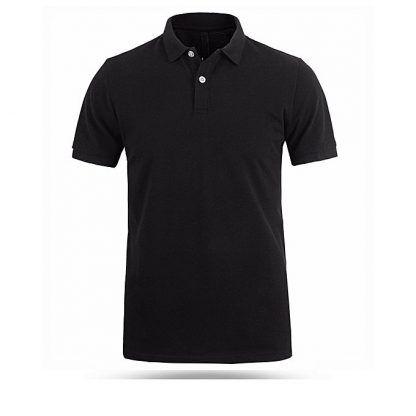 db968bdd4be8b Buy Mens T-shirts online at best price in Pakistan