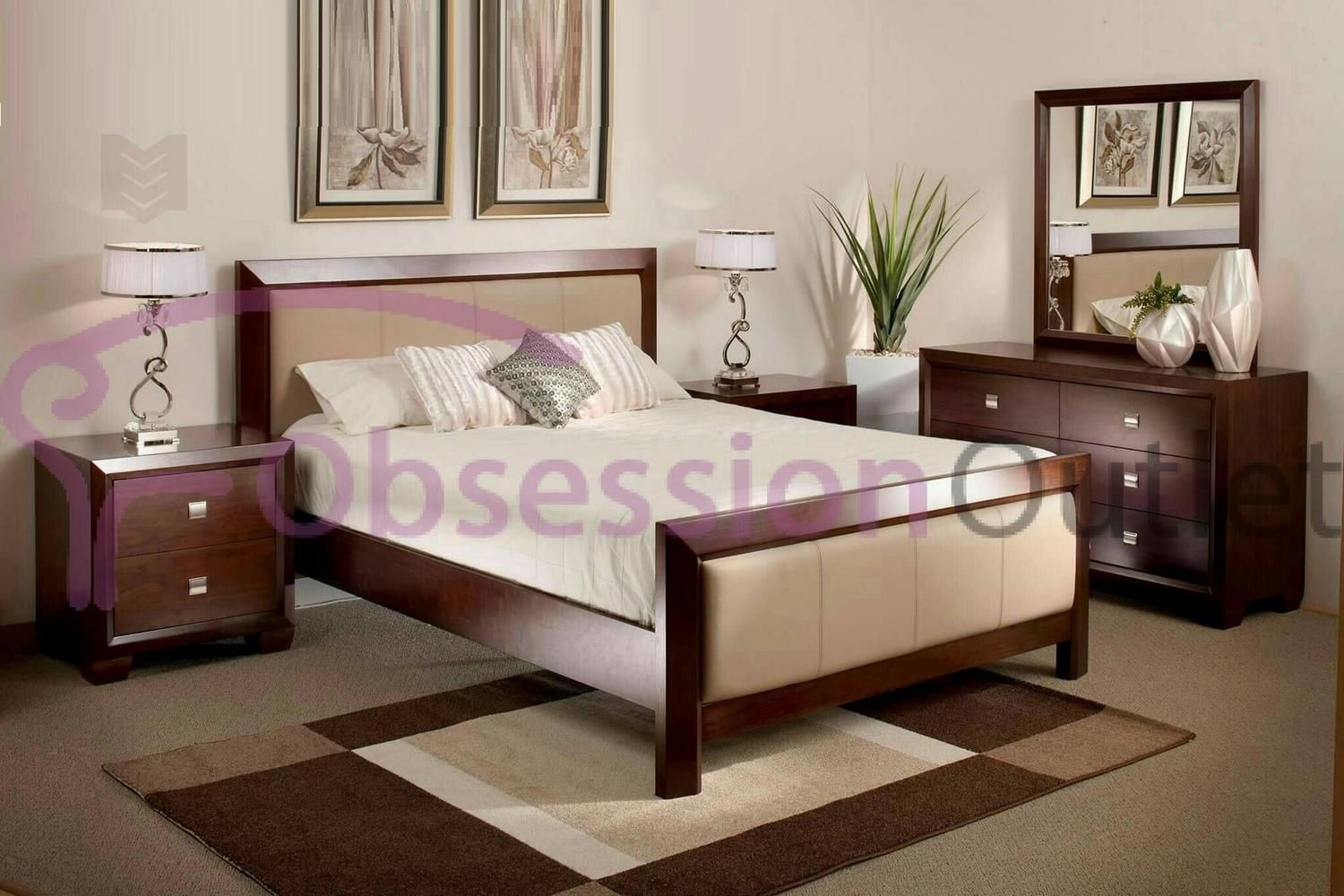 Sku Spb46 With Images Buy Bedroom Furniture Bedroom Furniture Sets Bedroom Sets
