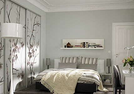 Endlich zuhause - Regale- Erhältlich bei deinem - sch ner wohnen schlafzimmer