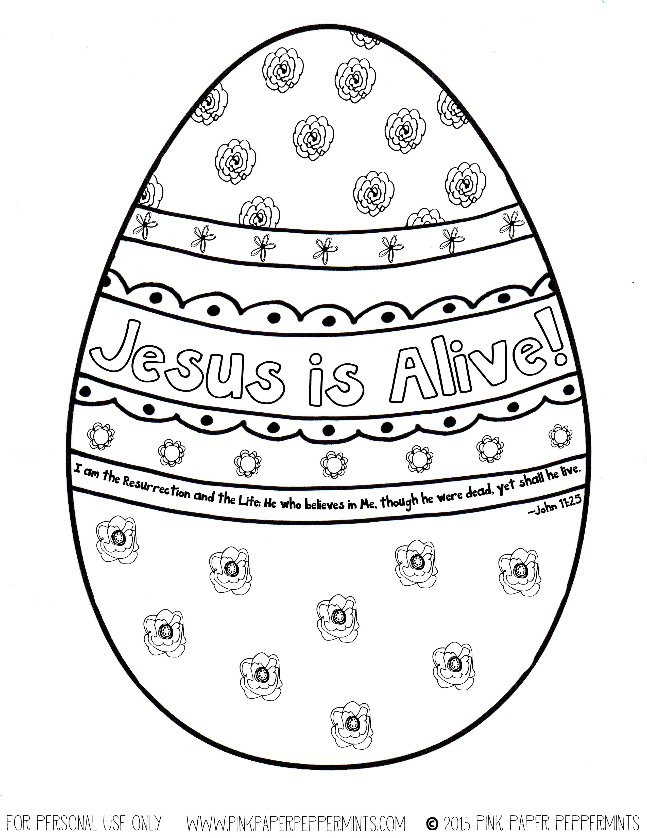 Quilty Mcquilterkin Coloring Easter Eggs Easter Coloring Pages Easter Coloring Sheets