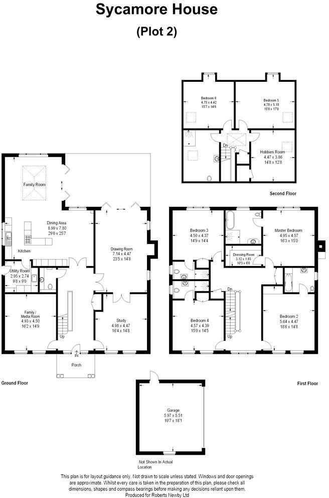 Rightmove Co Uk Acadian House Plans House Plans French Acadian Style House Plans