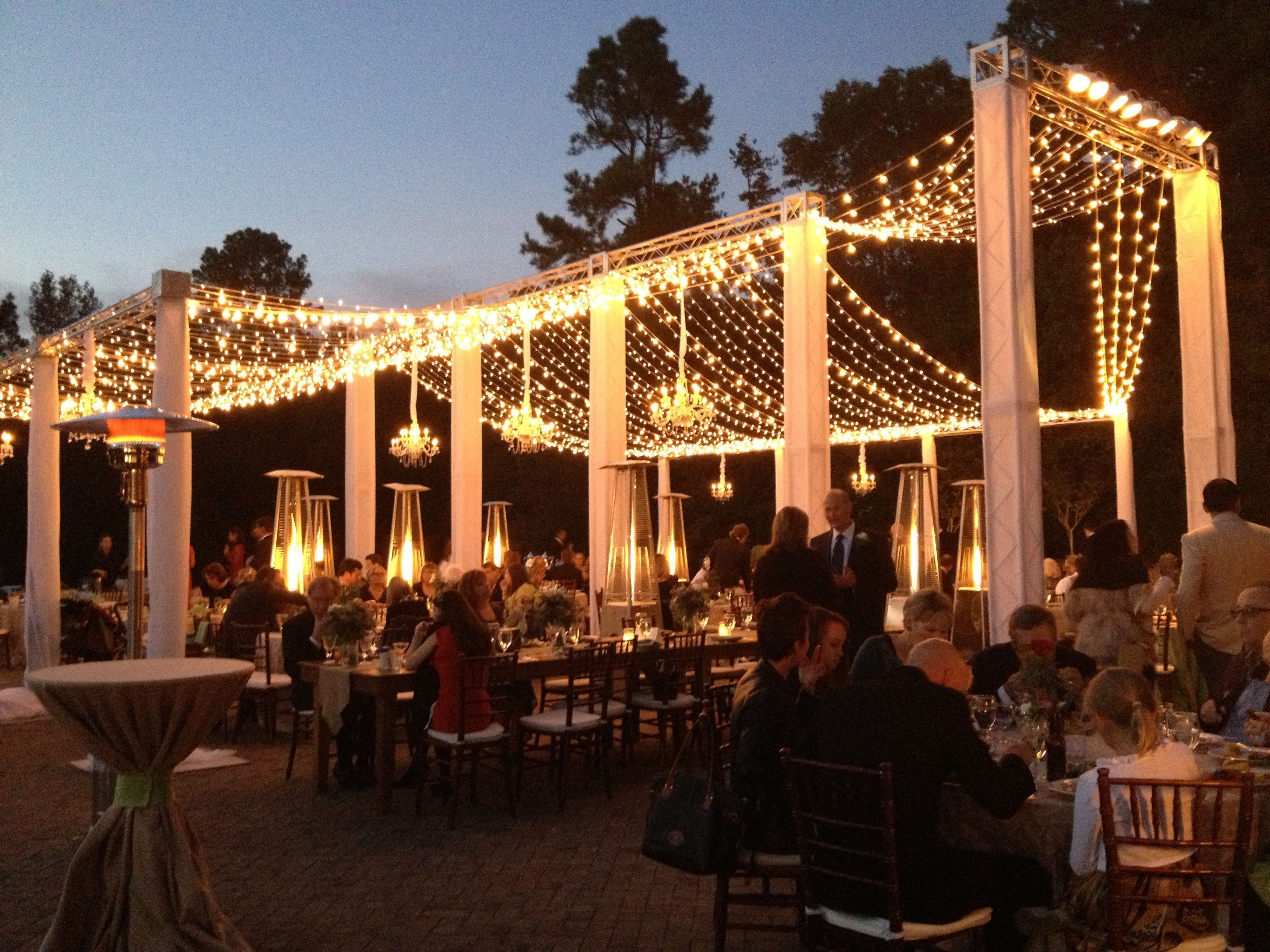 garden party wedding venues melbourne%0A Wake Forest Wedding Venue The Sutherland Estate And Gardens Plan For  Gorgeous New Events Pavilion