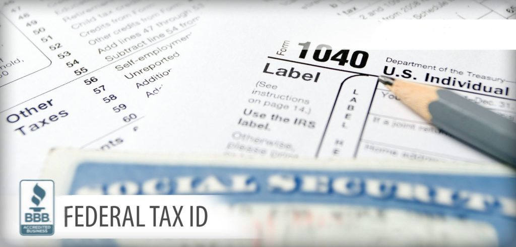Image by A Web To Know on Law Federal taxes, Employer