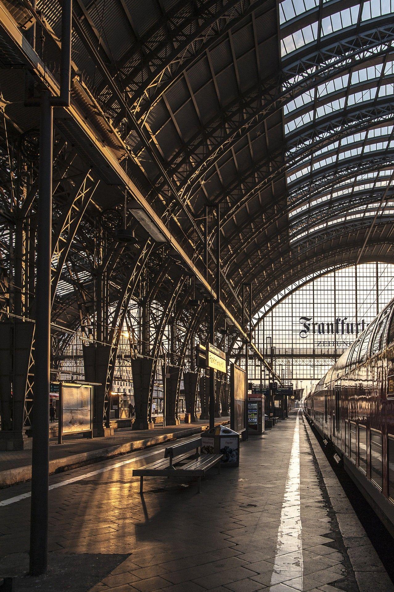 Pin Von Marcelo Matsoukas Auf Trenes Bahnhof Bilder Schone Hintergrund Bilder