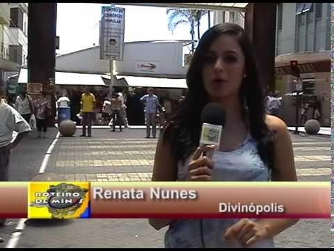 Aluguel de Vans e Micro Ônibus para Divinópolis – MG   Tele Vans BH Aluguel Van BH Locação Vans BH Micro Ônibus BH