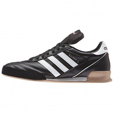 adidas Kaiser 5 Goal 677358 zaalvoetbalschoenen ...