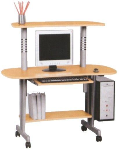 Mueble Para Computadora De Escritorio Escritorios