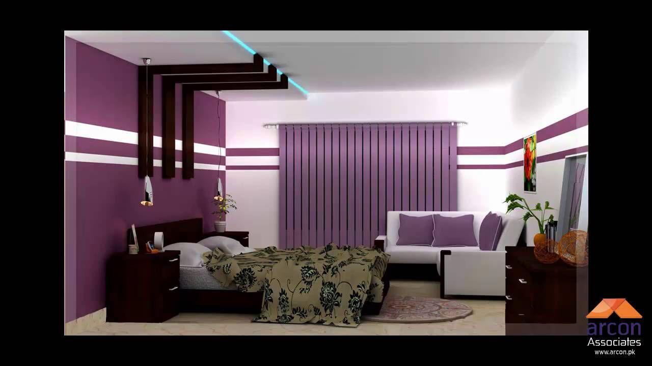 10 Marla 5 Marla 1 Kanal House Interior Designs In Lahore 2 3d Interior Design Interior Design House Interior Design Styles