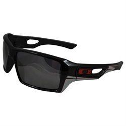 2b0b8187b34a ... order oakley troy lee designs eyepatch 2 in polished black 9d19e a1c95  ...