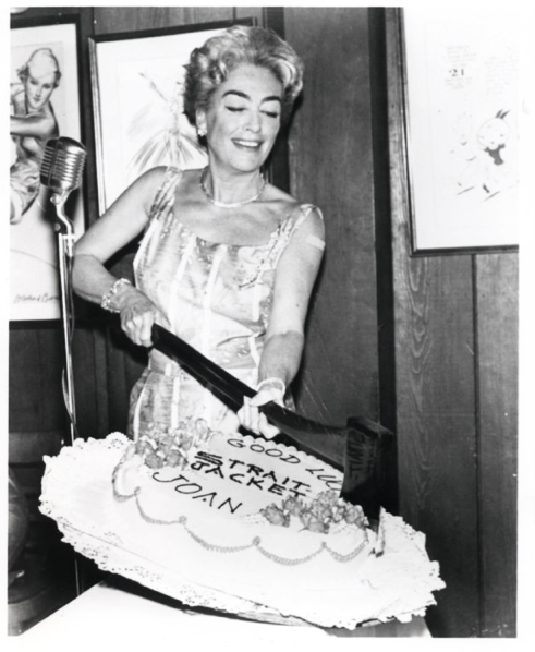 joan crawford birthday joan crawford birthday card   Google Search | Just because  joan crawford birthday