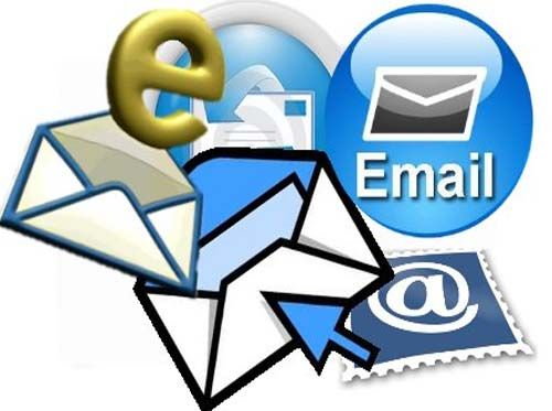 Modern Email Operates Across The Internet Or Other Computer Networks Some Early Email Systems Required That The Auth Bulk Email Email Software Email Marketing