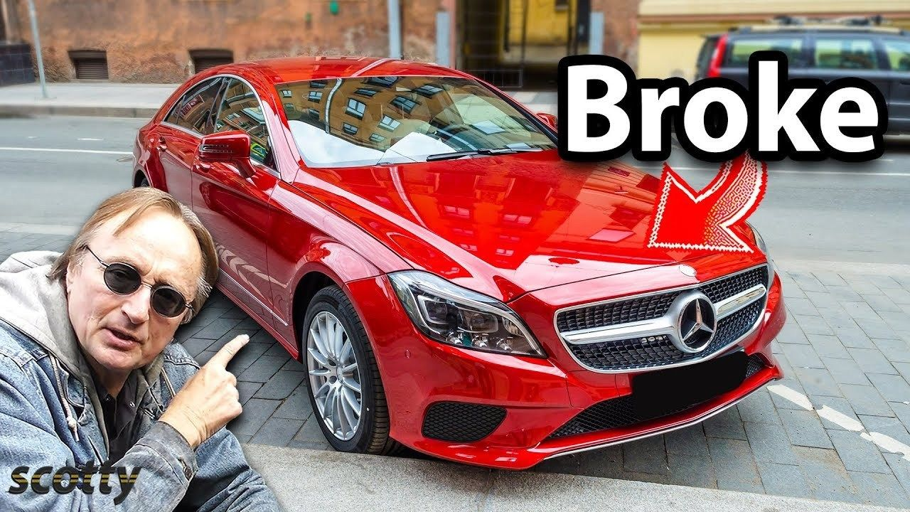 Http Lotterydominators Firstezarticle Com Luxury Cars Best Luxury Cars Amg Car
