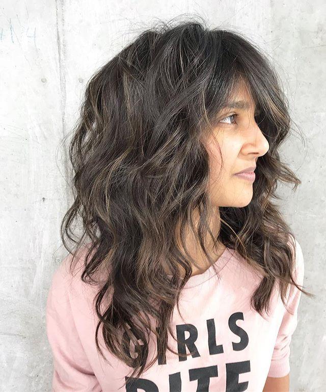 Make an IMPACT | . . Its more than just hair! Its a part ...