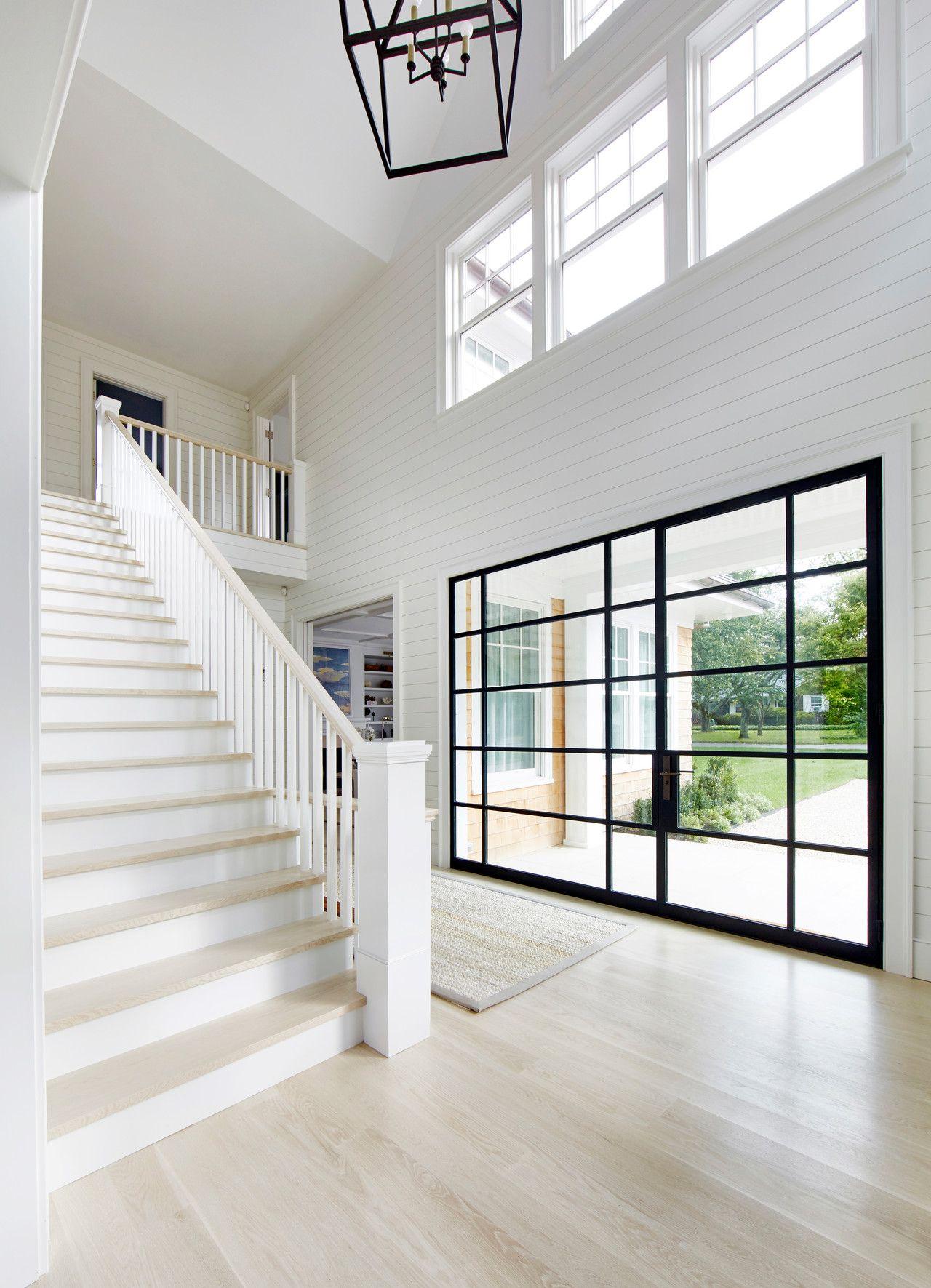 Handrail Designs