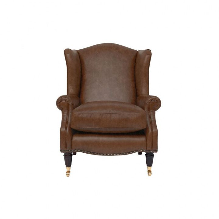 Hd Designs Morrison Accent Chair Shabby Chic Wedding Chairs Pin By Erlangfahresi On Desk Office Design Apartment Furniture Cool Check More At Http