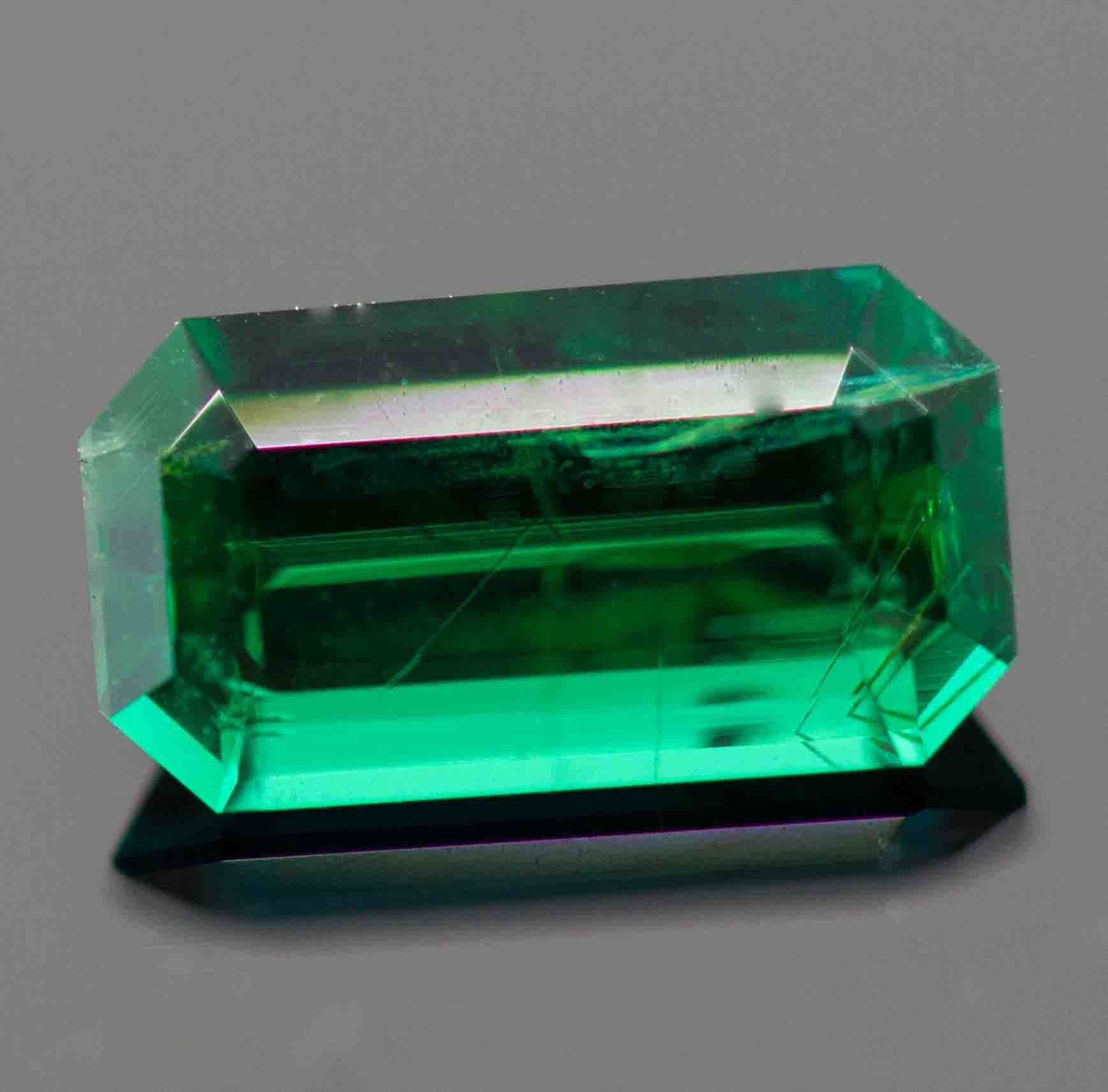 sparklingjewellery com ring aquamaine products emerald aquamarine cut