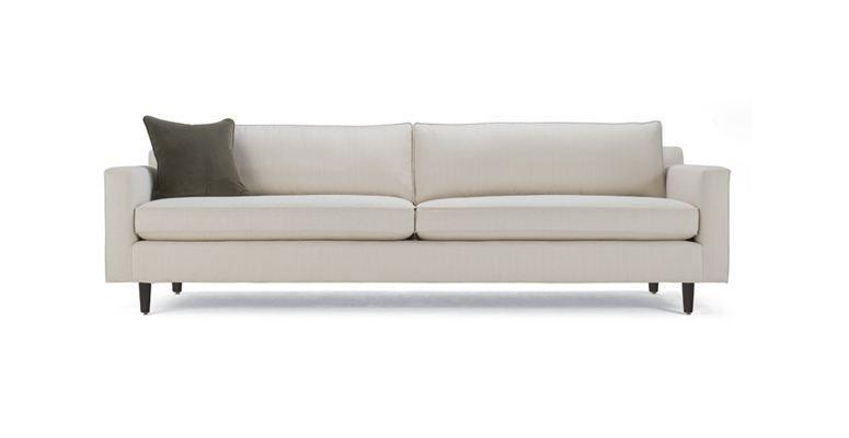 Midcentury Modern Sofa Style Home Decor Pinterest