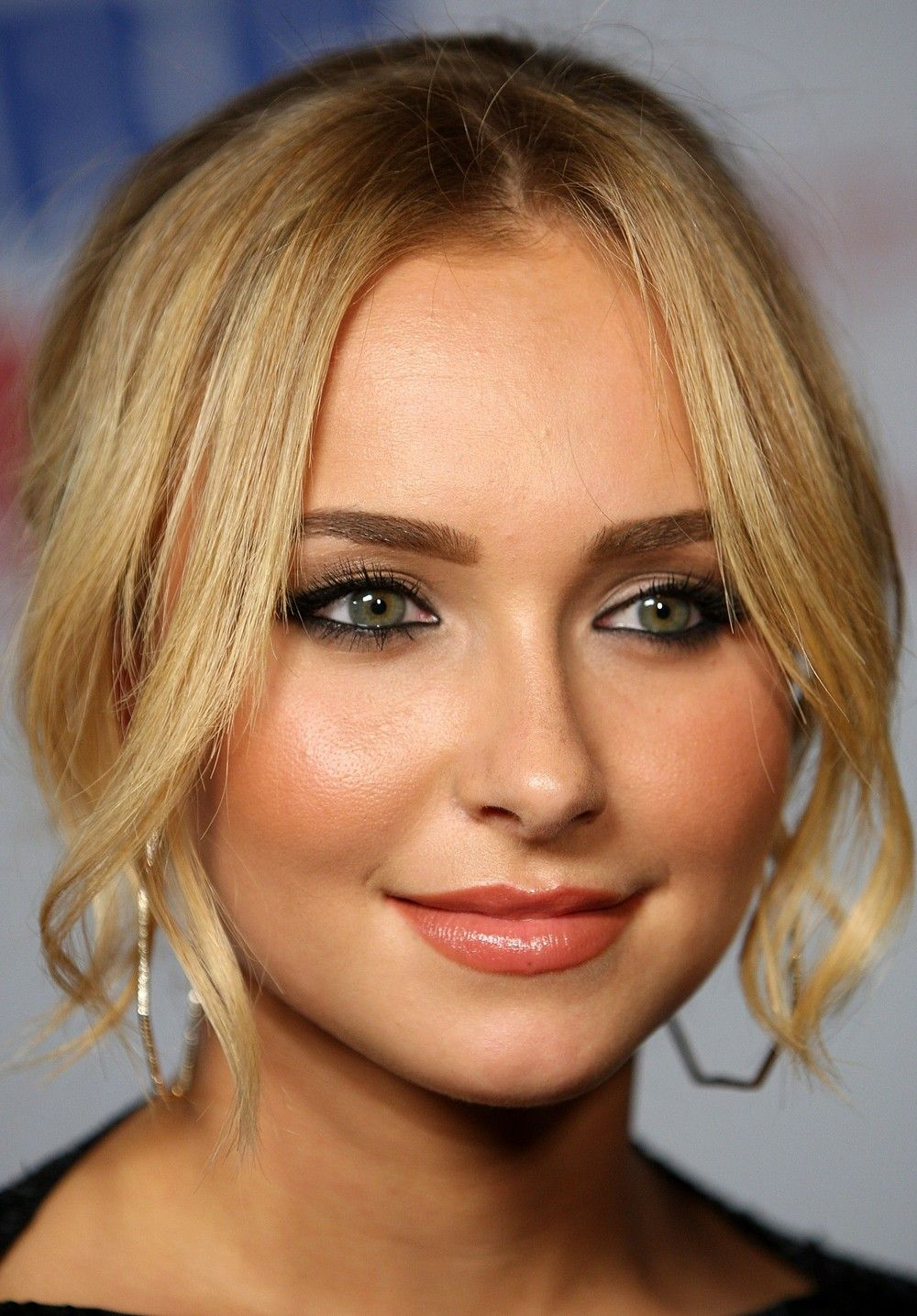 what makeup does hayden panettiere use