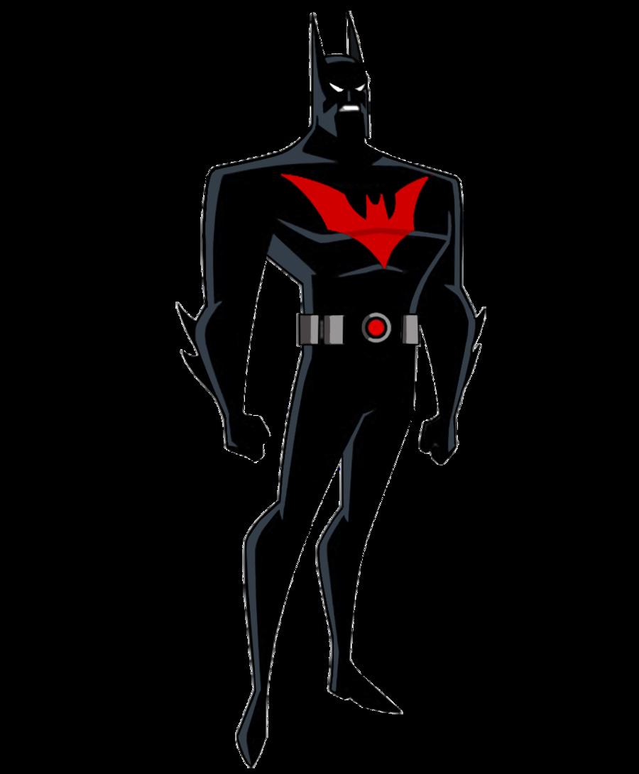 Batman Bruce Wayne Deviantart Good Stuff