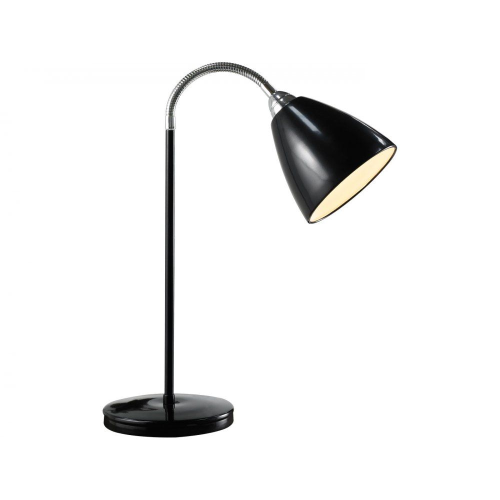 Practical And Functional Reading Lamp In 2020 Cordless Lamps