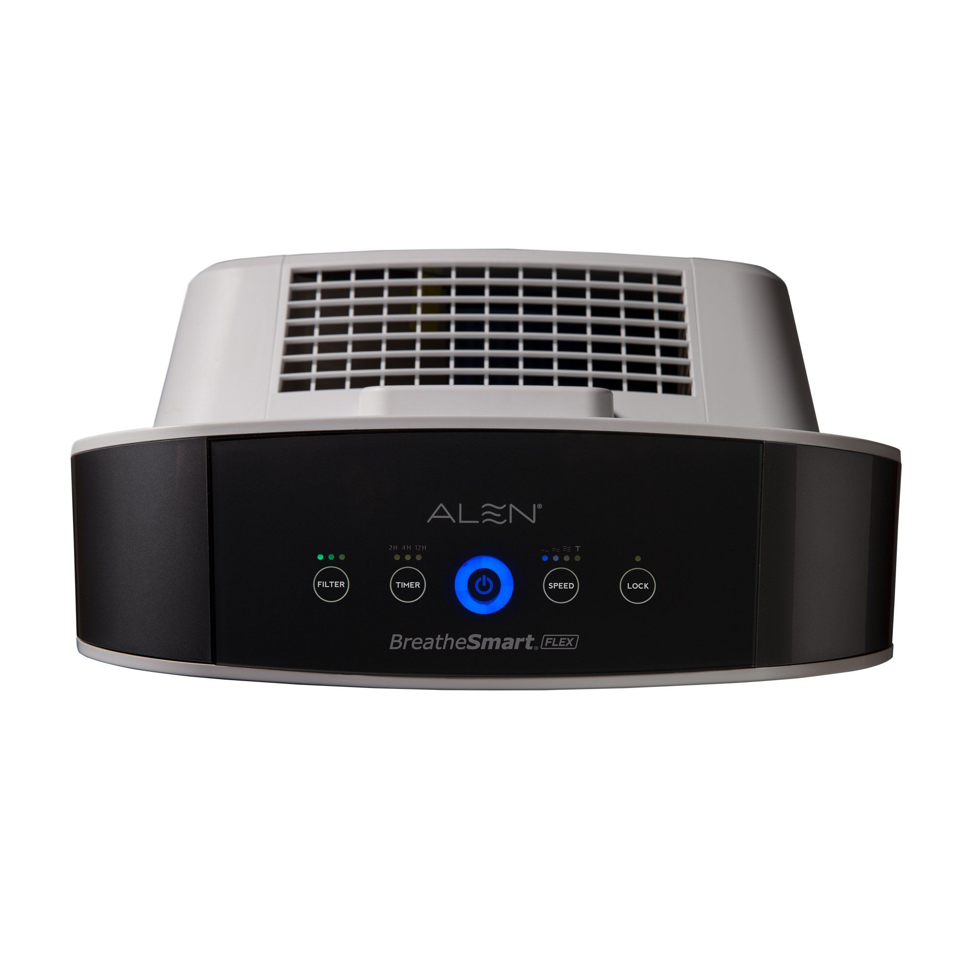Alen BreatheSmart FLEX Customizable Air Purifier with