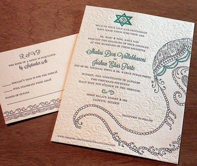 37+ Elegant Image Of Music Themed Wedding Invitations